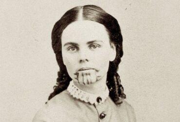 Kvinnan försvann spårlöst år 1850 – först nu får vi veta den SKRÄMMANDE sanningen!