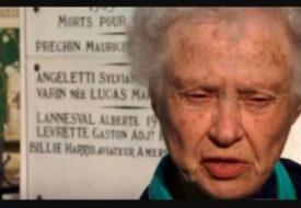 Hennes man försvann 6 veckor efter bröllopet – 70 år senare, får hon veta varför!