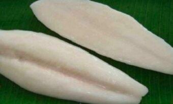 Ät ALDRIG denna fisk, den kan vara extremt farlig för din hälsa!